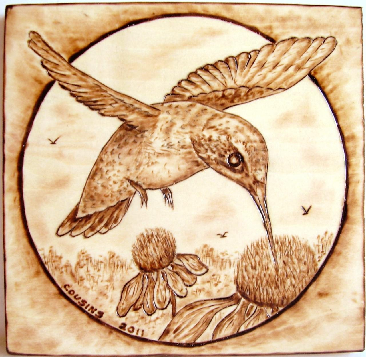 ... on Pinterest | Pyrography, Wood Burning and Pyrography Patterns